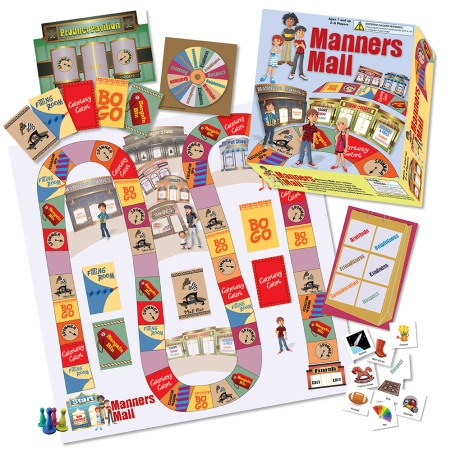 Manners Mall publisher pic