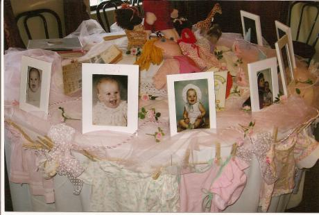 baby memory table2