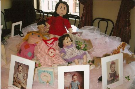 baby memory table3